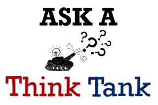 Ask_A_Think_Tank